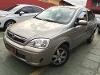 Foto Chevrolet - Corsa Sedan Premium 1.8 8v 4p