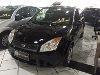 Foto Ford Fiesta Hatch First 1.6 (Flex) 2007 2008