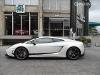 Foto Lamborghini gallardo 5.2 lp570-4 superleggera...