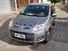Foto Fiat Palio 2013 1.4 Estado de zero