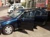 Foto Honda Civic Sedan EX 1.6 16V