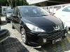 Foto Peugeot 307 2.0 Feline 16v