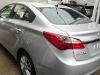 Foto Hyunda - HB 20 S 1.6 Flex Premium Aut Zero KM -...