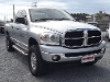 Foto Dodge ram 2500 5.9 24v cd 4x4 heavy duty 2005/...