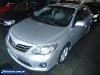 Foto Toyota Corolla XEI 2.0 VVTI 4P Flex 2011/2012...