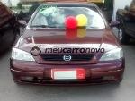 Foto Chevrolet astra sedan gls 2.0 MPFI 4P 1999/ Gnv...