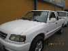 Foto Chevrolet S10 1998 S