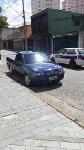 Foto Saveiro 1.8 turbo 2002 2001