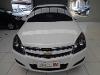 Foto Chevrolet vectra hatch gt-x (remix) 2.0 8v...