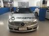 Foto Mercedes-benz c 200 kompressor classic 1.8 4p...