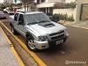 Foto Chevrolet s10 2.8 tornado 4x4 cd 12v turbo...
