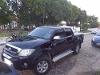 Foto Toyota Hilux Cd Srv 4x4 Automatica Aceito Troca