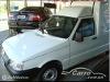 Foto Fiat fiorino 1.5 ie furgão 8v gasolina 2p...
