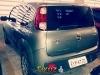Foto Fiat Uno 1.0 Vivace 2 Portas - 2012