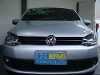 Foto Volkswagen Fox 1.6 VHT Rock in Rio (Flex)