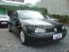 Foto Volkswagen golf 1.6 4P 2000/ Gasolina PRETO