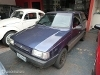 Foto Fiat uno 1.0 ie mille sx 8v young gasolina 2p...
