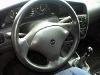 Foto Fiat palio weekend 1.5MPI 4P Gasolina 99...