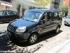 Foto Fiat Doblo 1.8 hlx etorq 7 lugares