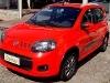 Foto Uno Fiat Uno Sporting Top De Linha, Muito Novo!...