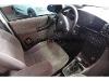 Foto Chevrolet zafira elegance 2.0 8V AUT 2011/2012