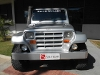 Foto Troller t4 2.8 teto rígido 12v turbo...