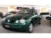Foto Volkswagen polo hatch 1.6 8V(COMFORTLINE) 4p...