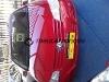 Foto Volkswagen golf 1.6 8V(FLASH) (totalflex) 4p...
