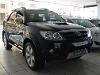 Foto Toyota hilux sw4 4x4 3.0 TB 4P 2006/ Diesel PRETO