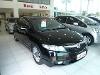Foto Honda New Civic LXL SE 1.8 i-VTEC (aut) (Flex)
