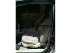 Foto Volkswagen new beetle 2.0 (tiptr) 2P 2010/