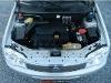 Foto Fiat palio hlx 1.8 8V(FLEX) 4p (ag) completo 2007/