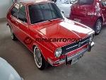 Foto Volkswagen passat ls 1.5 2P 1978/ Gasolina LARANJA