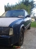 Foto Gm Chevrolet Chevy 1986
