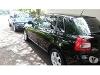 Foto Audi A3 1.6 - Excelente Oportunidade - Leia o...