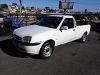 Foto Ford courier 1.6 mpi l 8v gasolina 2p manual /