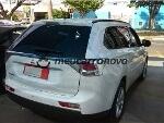 Foto Mitsubishi all new outlander 2.0 16V 2WD-CVT 4P...