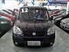 Foto Fiat doblò 1.8 mpi essence 16v flex 4p manual /
