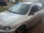 Foto Chevrolet Celta 2005, Manual, 1 litres
