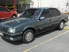 Foto Chevrolet Monza Classic Se 2.0 1987/1988 - Álcool