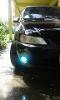 Foto Urgente Leia Com Atenção Chevrolet Celta 2002