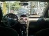 Foto Peugeot 206 16v 4p Prata - 2002