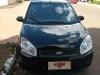 Foto Ford Fiesta Hatch 1.0 (Flex)