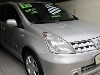 Foto Nissan Livina Sl 1.8 Automatica