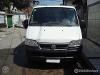 Foto Fiat ducato 2.3 cargo l 8v turbo diesel 3p...