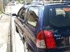 Foto Fiat Palio weekend 1 8 vistoriado 2015 2006