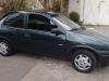 Foto Gm Chevrolet Corsa Super Ano 97 Troco 1997