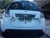 Foto Ford ka (st) 1.0 8V(FLEX) 2p (ag) basico 2012/