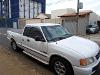 Foto Chevrolet S10 2 Cabine Estendida 2P Gasolina...