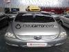 Foto Volkswagen fox 1.0 8V (G2) (silverfoxi-trend)...